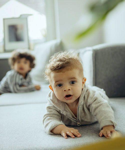 babyskindergeschwister